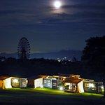 Zdjęcie Campica Fuji Grinpa