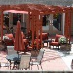 Photo of Residence Inn Buffalo Amherst