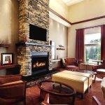 Photo of Hampton Inn & Suites Mystic