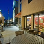 Photo de TownePlace Suites Ann Arbor