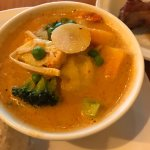 Bilde fra Thai Hanoi Restaurant