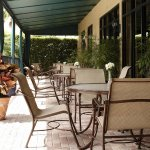 Photo of Hampton Inn West Palm Beach Florida Turnpike