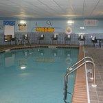 Photo of Hampton Inn Suites Bolingbrook