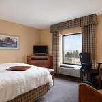Photo of Hampton Inn Geneva