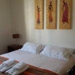 Photo of De Blasis Bed & Breakfast