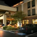 Photo of Hampton Inn Columbus West