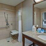 Foto de Hampton Inn & Suites Salem