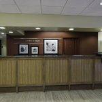 Photo of Hampton Inn Minneapolis / Eagan