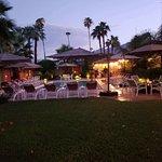 Desert Riviera Hotel صورة فوتوغرافية