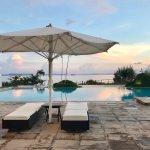 Photo de Livemax Amms Canna Resort Villa