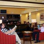 Photo of Hampton Inn & Suites Louisville East