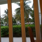 Photo of Boutique Hoi An Resort