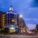 Photo of Protea Hotel Marriot Durban Umhlanga Ridge