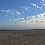 Venice Suites Foto