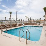 Photo of Fairfield Inn & Suites by Marriott Jacksonville Beach