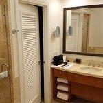 Foto de The Ritz-Carlton, Boston