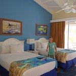 Islander Resort, a Guy Harvey Outpost Foto