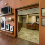 Hampton Inn & Suites Yuma Foto