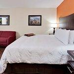 Photo of Hampton Inn Seneca Falls