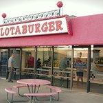Blake's Lotaburger
