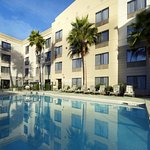 Photo of Hampton Inn Phoenix-Biltmore