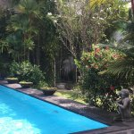 Photo of Rumah Mertua Boutique Hotel & Garden Restaurant & Spa