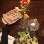 Mama Rose's Restaurant