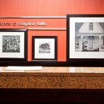 Photo of Hampton Inn Niagara Falls