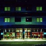 Foto de AC Hotel Leon San Antonio