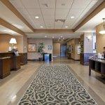 Photo of Hampton Inn by Hilton North Bay