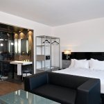 Foto de AC Hotel Atocha