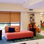 Photo of Fairfield Inn by Marriott Plymouth Middleboro