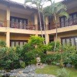 Photo of Bamboo Village Beach Resort & Spa
