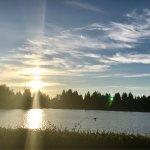 Billede af Emory's on Silver Lake