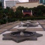 Masjid Negara - AMROCK