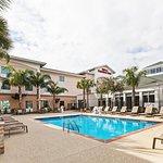 Photo of Hilton Garden Inn Corpus Christi