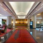 Photo of Hilton Atlanta Airport