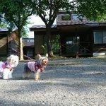 Foto de Nature Cottage Akabeko
