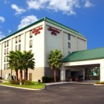 Photo of Hampton Inn Tampa-Veterans Expwy (Airport North)