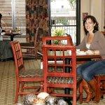 Photo of Hampton Inn Shreveport / Bossier City