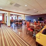 Photo de Hampton Inn Shreveport / Bossier City