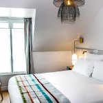 Photo of Comfort Hotel Place du Tertre