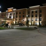 Photo of Hampton Inn & Suites Fort Worth/Forest Hill