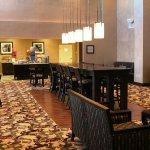 Photo of Hampton Inn & Suites Woodward