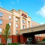 Photo of Hampton Inn and Suites Flint / Grand Blanc