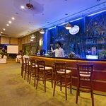 Photo de Halong Plaza Hotel