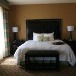 Photo of Hampton Inn & Suites McAlester