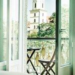 Photo of Hotel Wiesler Graz