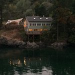 Billede af Doe Bay Resort & Retreat