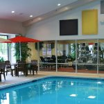 Photo de Hampton Inn & Suites Rochester/Victor